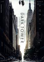 La Torre Oscura (The Dark Tower)