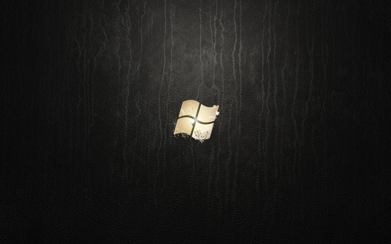 http://4.bp.blogspot.com/-g3mgyfcbtR0/Txu0fyWscMI/AAAAAAAANwc/2HCOgUDuUdE/s1600/HD+high+resolution+wallpaper.jpg