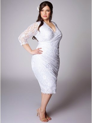 http://www.igigi.com/plus-size-dresses/wedding-dresses/gisela-wedding-dress.html