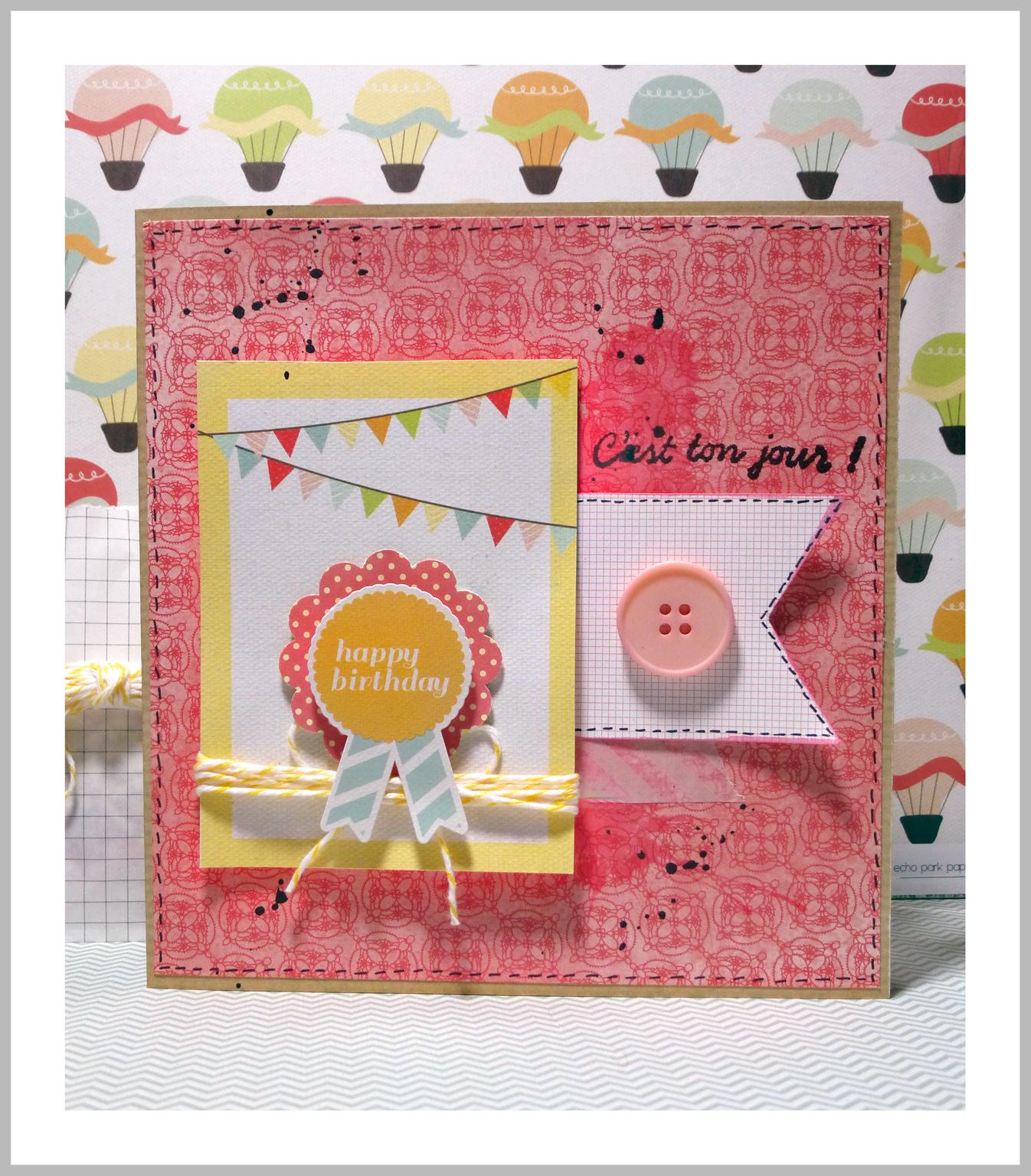 Coloriage Filles À Imprimer - Coloriages pour fille: Le chat Enfant