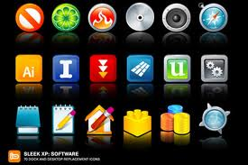 Download Free Icon Here