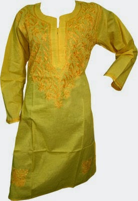 http://www.flipkart.com/indiatrendzs-casual-full-sleeve-solid-embroidered-women-s-kurti/p/itme3xyzfdtdtrmj?pid=KRTE3XYZPV9Z79HP&ref=L%3A6583685062977799545&srno=p_8&query=indiatrendzs+kurti&otracker=from-search