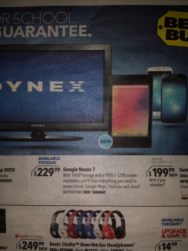 Nexus-7-specifications-price-release-date