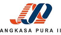 Lowongan Keja Terbaru BUMN PT Angkasa Pura II (Persero) Juni 2013