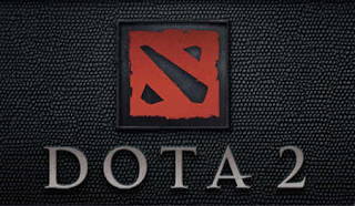 Download DotA 2 Gratis