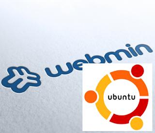 Cara Install Webmin Panel di Ubuntu Server