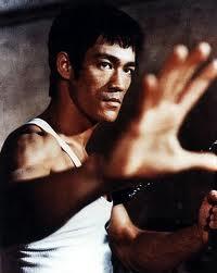 Bruce Lee Jeet Kune Do Quotes Lee jpg
