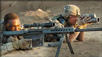 Hình Ảnh Diễn Viên Phim Bắn Tỉa 2 – Sniper 2 (2014)