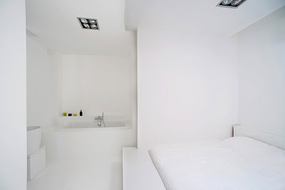 White Policy interior 05