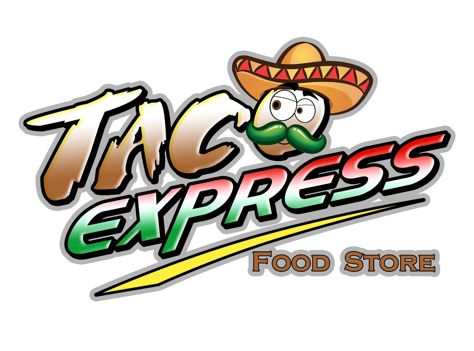 Taco Express Food Store