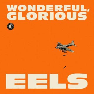 EELS – Peach Blossom Lyrics | Letras | Lirik | Tekst | Text | Testo | Paroles - Source: musicjuzz.blogspot.com