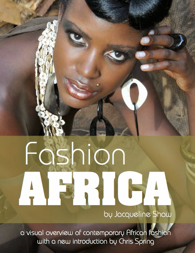 Fashion_Africa_Book_by_Jacqueline_Shaw