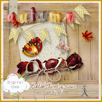 http://digital-crea.fr/shop/kits-complets-c-1/scent-of-roses-partie-4-p-16917.html#.VBJpZ_ldUpg