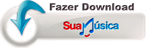 http://suamusica.com.br/DorgivalDantasEmGoianaPE290615BocaCds