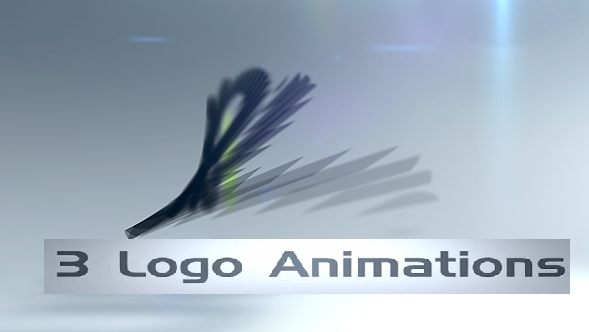 free wave logo file