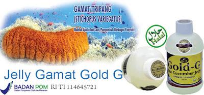 http://obatmujarabjerawat.blogspot.co.id/