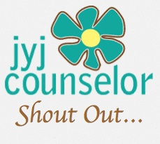 Jyjoyner counselor counselor tech shout out great free website
