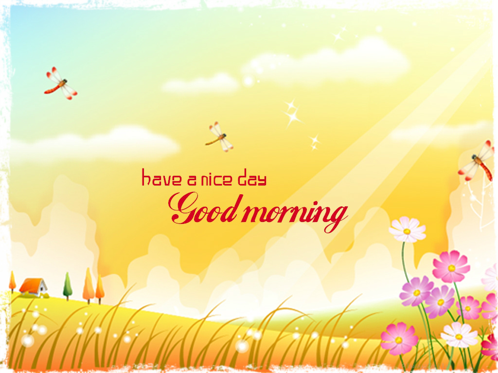 Love Good Morning Wish Wallpaper : Download Good Morning Wishes for Love, Sweetheart Festival chaska