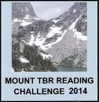 http://myreadersblock.blogspot.com/search/label/Mount%20TBR%20Challenge
