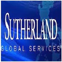 Sutherland Fresher Walkin 20th - 22nd August 2014 Hyderabad