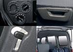 Aksesoris Daihatsu Gran Max Mini Bus
