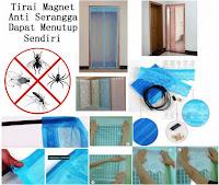 http://tokoone.com/tirai-pintu-magnet-anti-nyamuk-magic-mesh/?affid=1381