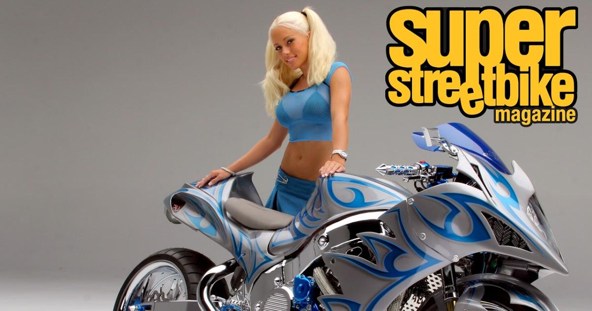 ALL SPORTS CARS & SPORTS BIKES : Top Ten Super Cool Sports ...