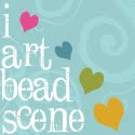 Art Bead Scene