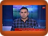 -برنامج كورة كل يوم مع كريم حسن شحاتة -حلقة السبت  25-6-2016