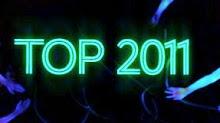 TOP 2011 N°11-20