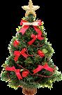 A Equipe GEQAP deseja a todos um Natal de Paz e muitas Alegrias!!