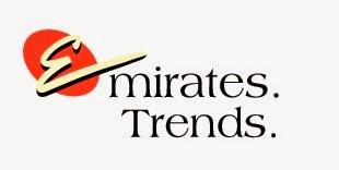 Emirates Trends