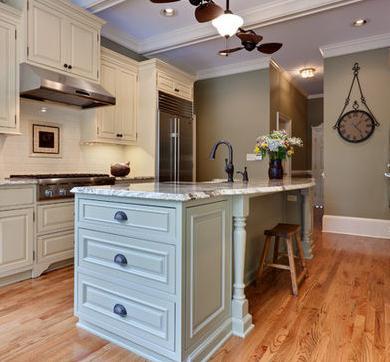 Dise os de cocinas ver fotos de cocinas for Ver disenos de cocinas