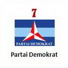 Indonesia bangkit PD