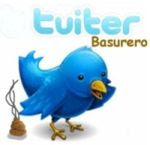Tuiter o Twitter?