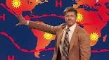 """Στην πρόσφατη εμφάνιση του στο πλατό της αμερικανικής εκπομπής """"The Jim Jefferies Show"""" του Comedy Central ο διάσημος αμερικανός..."""