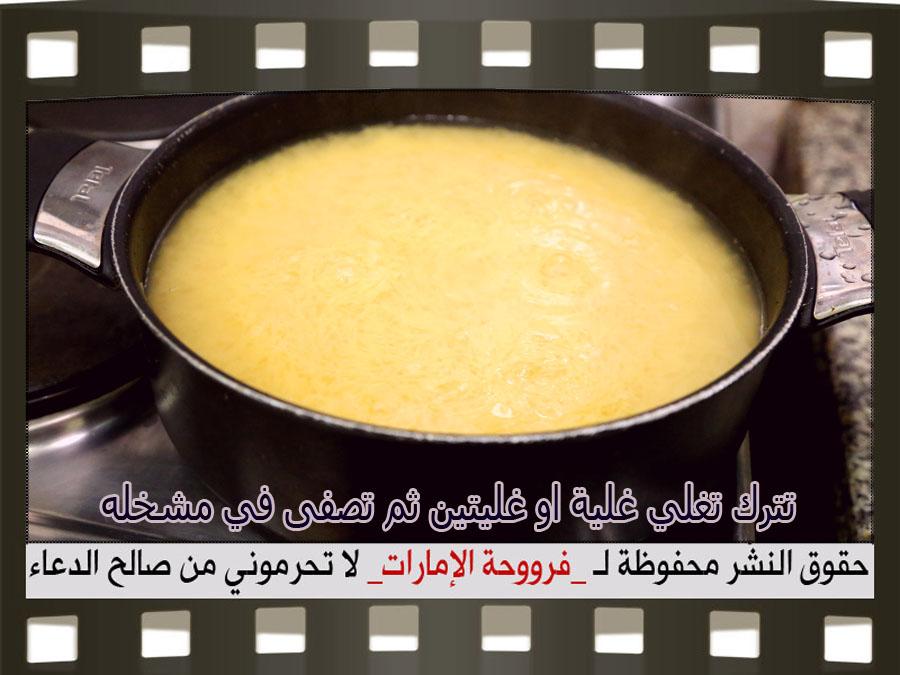 http://4.bp.blogspot.com/-g49FJ3a19tg/VkirsxZcB5I/AAAAAAAAYuk/ZPlme_2W0Vc/s1600/6.jpg