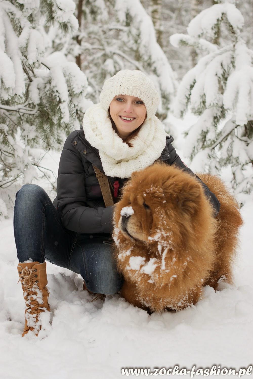 http://www.zocha-fashion.pl/2015/01/pada-snieg-pada-snieg-niedzielny-spacer.html