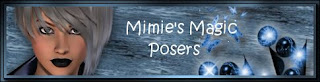 http://mimiesmagicposers.blogspot.de/