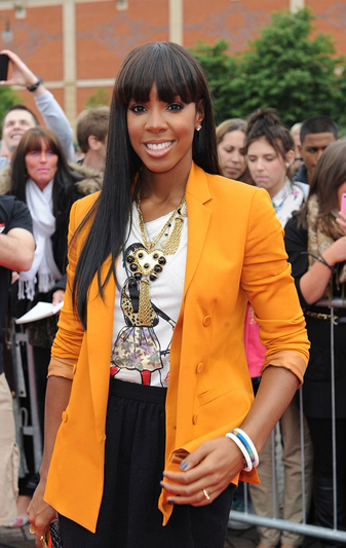 kelly rowland album. 2011 kelly rowland album art,