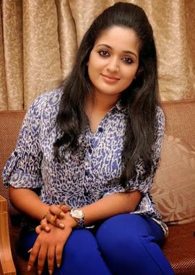 Malayalam hot actress Kavya Madhavan