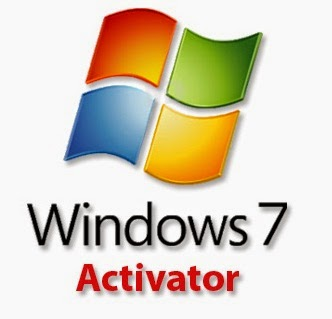 Windows 7 Activator Loader