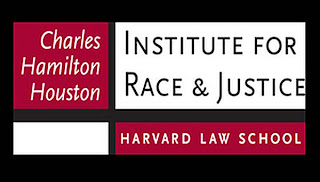 Charles Hamilton Houston Institute Logo