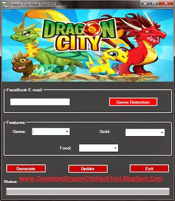www.download dragon city hack tool.com
