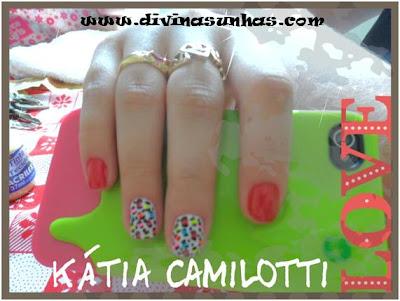 unhas-decoradas-katia-camilotti3