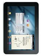Samsung Galaxy Tab 8.9 WiFi Specs
