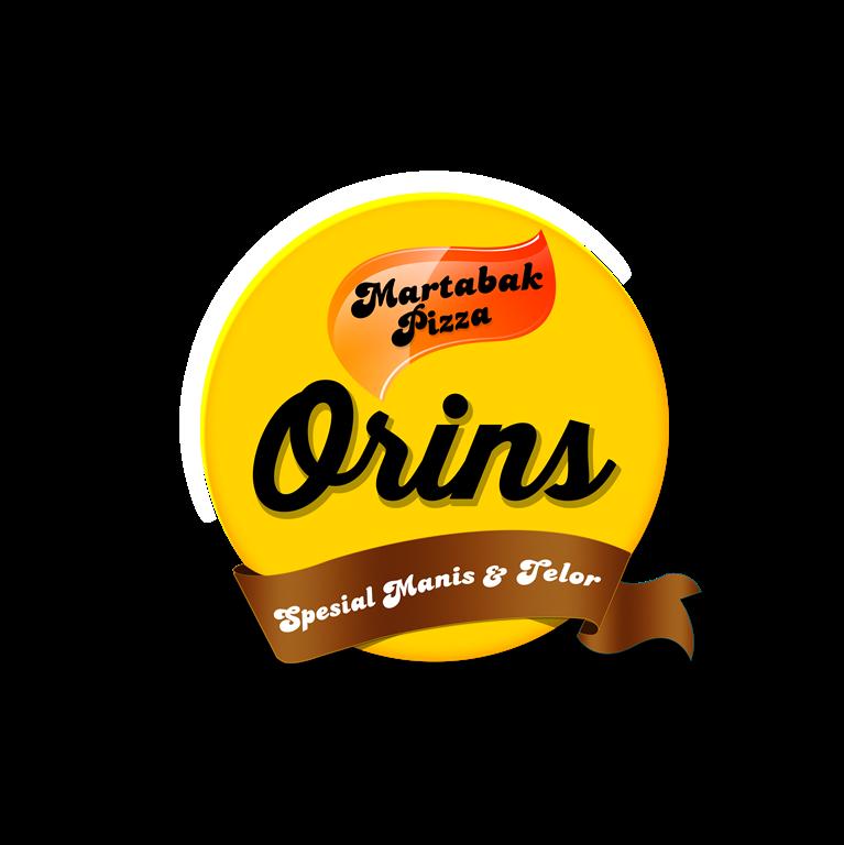 Kontes SEO Martabak Orins 2015
