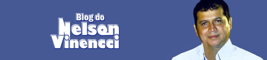Blog do Nelson Vinencci