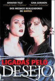Filme Ligadas Pelo Desejo DVDRip   Dublado
