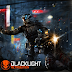 Free Download Blacklight Retribution PC Games